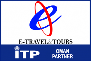 E Travel-Oman