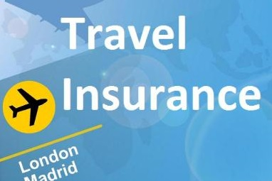 Trip Insurance from Tinsel Town Travel