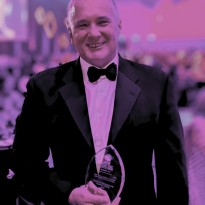 Maxim's Travel | ITP Australia wins top gong at NTIA 2019 Awards
