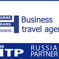 ITP – A new partner in Russia