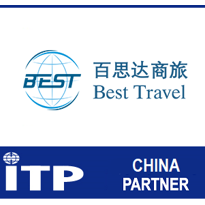 ITP China – Best International Travel