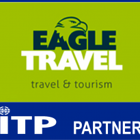 ITP Lebanon – Eagle Travel