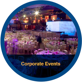 leisure-corporate-events