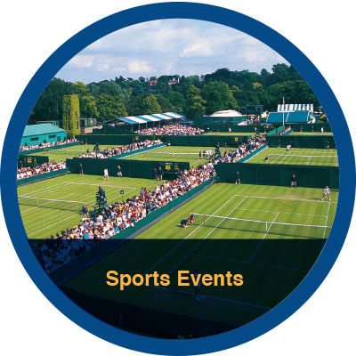 leisure-sports-events