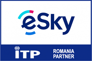 eSky-Romania New