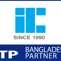 ITP Bangladesh – International Travel Corporation