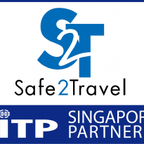 ITP Singapore – Safe2Travel