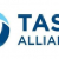 TAS Alliance