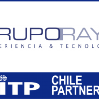 ITP Chile – Turismo Rays